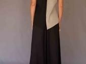 001 (11)-Création de vêtements en lin sur mesure Marie LARTHET