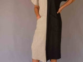 001 (7)-Création de vêtements en lin sur mesure Marie LARTHET