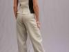 Pantalon 80€ caraco bi couleur 90€