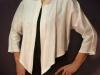 132-Création de vêtements en lin sur mesure Marie LARTHET