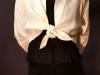 133-Création de vêtements en lin sur mesure Marie LARTHET