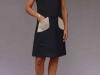 26-Création de vêtements en lin sur mesure Marie LARTHET