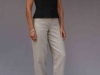 13-Création de vêtements en lin sur mesure Marie LARTHET