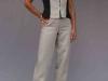 40-Création de vêtements en lin sur mesure Marie LARTHET