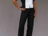 50-Création de vêtements en lin sur mesure Marie LARTHET