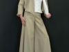 75-Création de vêtements en lin sur mesure Marie LARTHET